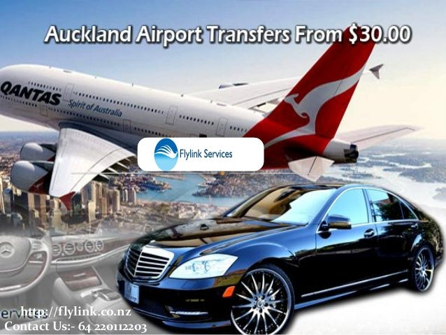 http://flylink.co.nz Contact Us:- 64 220112203