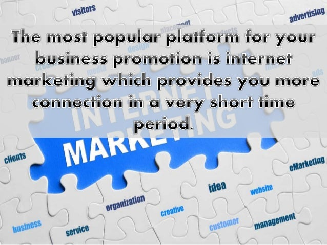 You can find out the best service providers to find out the Best Sites to purchase the Facebook likes with the help of rev...