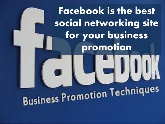 You can refine your search with the help of Facebook Likes Reviews website where you can read the reviews of the various s...
