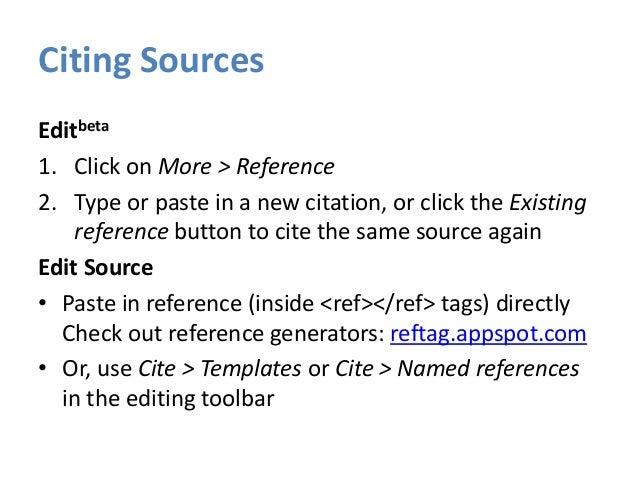 "Images: Wikimedia Commons vs. ""Non-free Use"" rationale • Wikimedia Commons image – commons.wikimedia.org – Example: Teton ..."