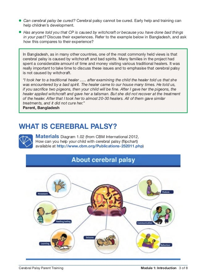 Getting to-know-cerebral-palsy-v1-lowres