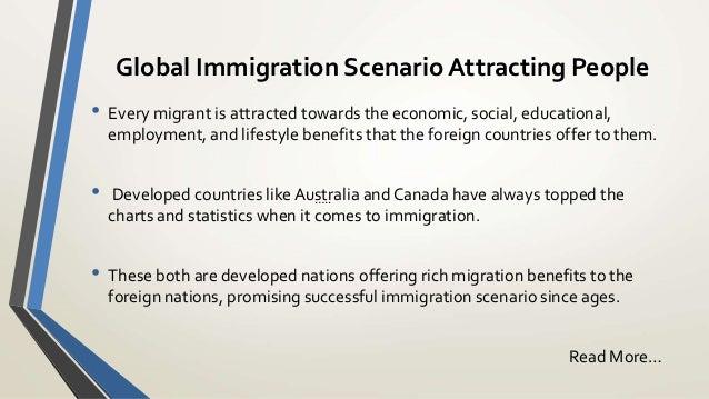 how to get australian visa in canada
