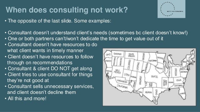 when consultants clients clash Bimboss consultants is a customer centric company we are services providers in many disciplines like architecture, structural, electrical, mechanical,fire protection,plumbing, quantity take off, quality estimation,rendering services ,virtual reality & shop drawings.