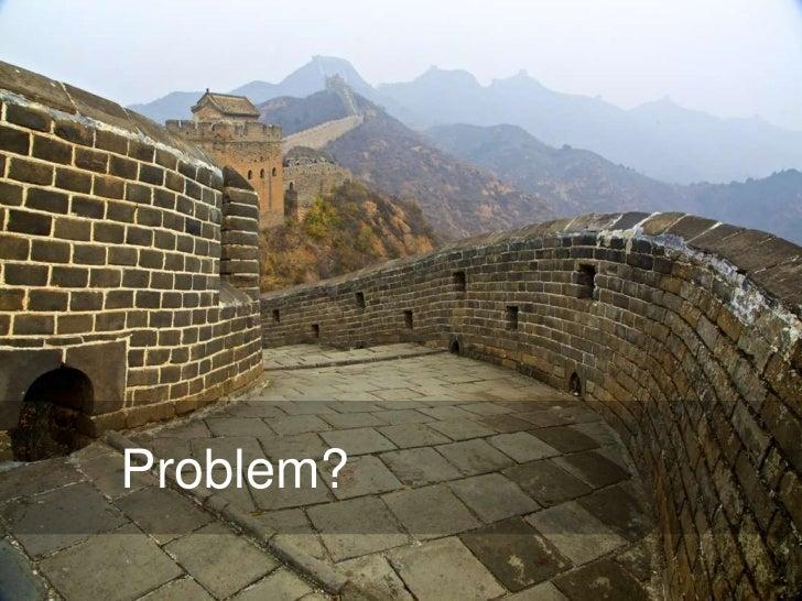 Hi   Harvard innovation lab : Michael J Skok : Startup Secrets : Perfect Pitch         Problem?