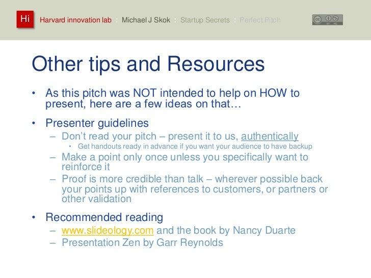 Harvard perfect pitch study