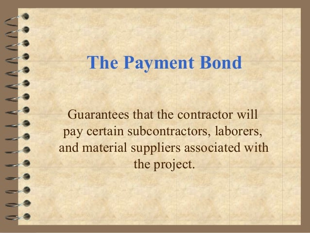 federal construction projects Accordingly, it is the policy of the federal government to encourage executive agencies to consider requiring the use of project labor agreements in connection with large-scale construction projects in order to promote economy and efficiency in federal procurement.