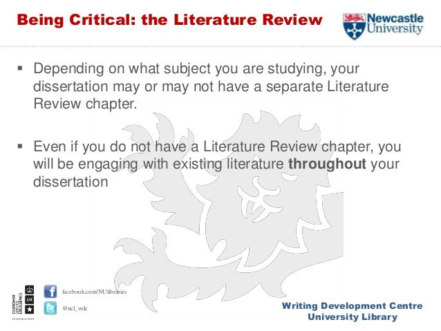 critically review the evidence supporting schneider Some general criteria for evaluating texts the following list of criteria and focus questions may be useful for reading the text and for preparing the critical review remember to check your assignment instructions for more specific criteria and focus questions that should form the basis of your review.
