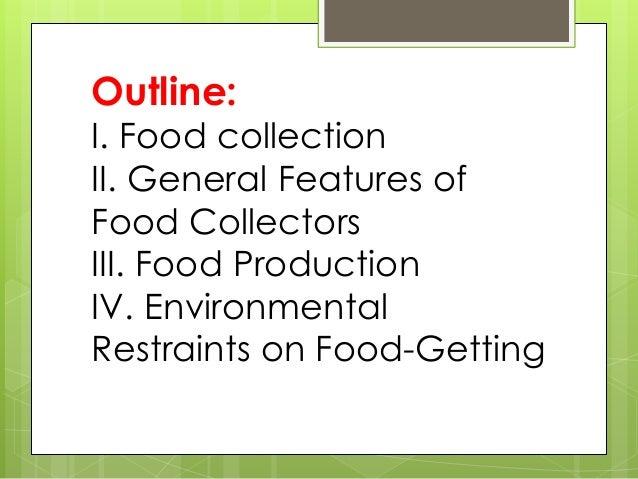 Getting food Slide 2