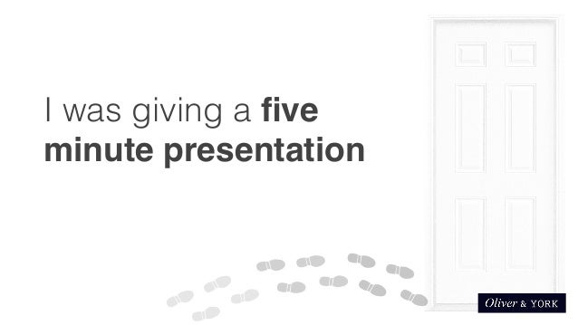 sc 1 st  SlideShare & Getting foot in door syndrome