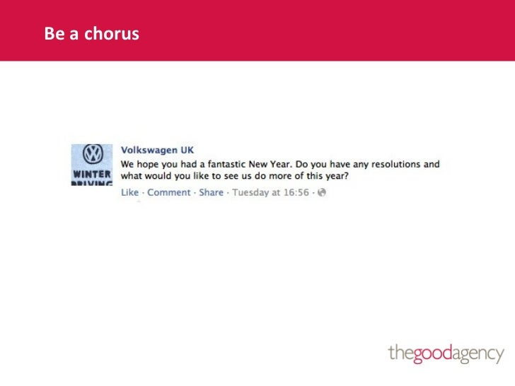 2,205 comments - what did VW say?