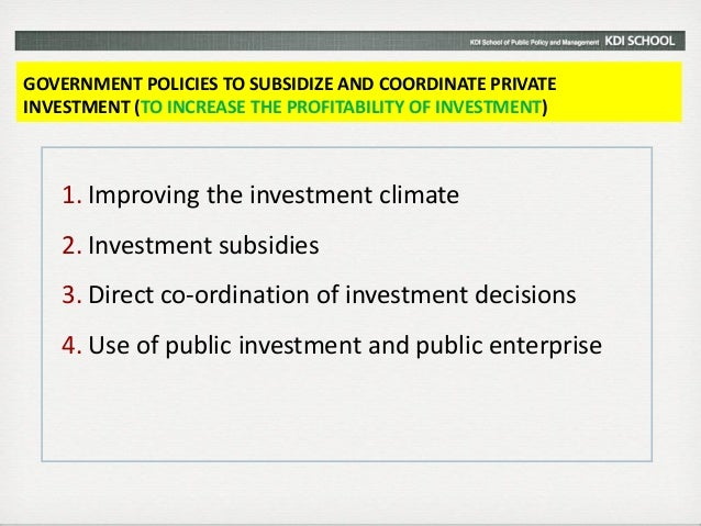 role of public sector in modern economies Help develop suggestions for public decisionmakers involved in public sector reforms by offering a comprehensive picture of the main challenges that gov- ernments face today.