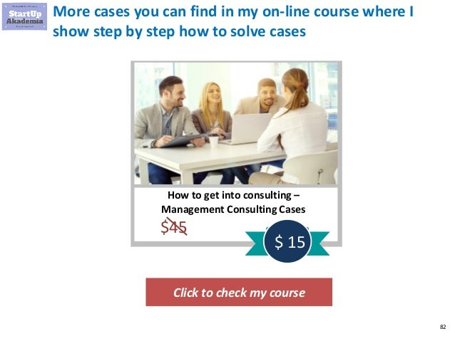 how to get promoted in management consulting