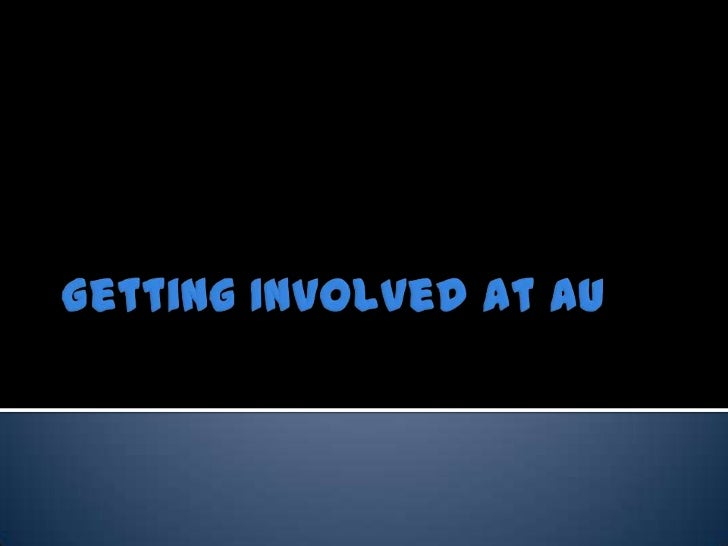    Campus Activities Board (CAB)    CAB works with campus    speakers, concerts, comedians, wee    kend programming and o...