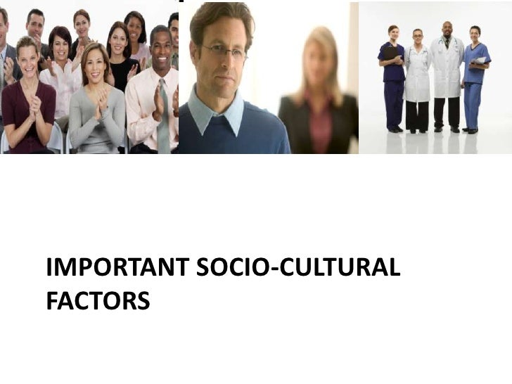 the socio cultural effects of technology on The socio-cultural effects of technology on society 4293 words | 18 pages socio-cultural effects of technology on society technology and society or technology and culture refer to the.