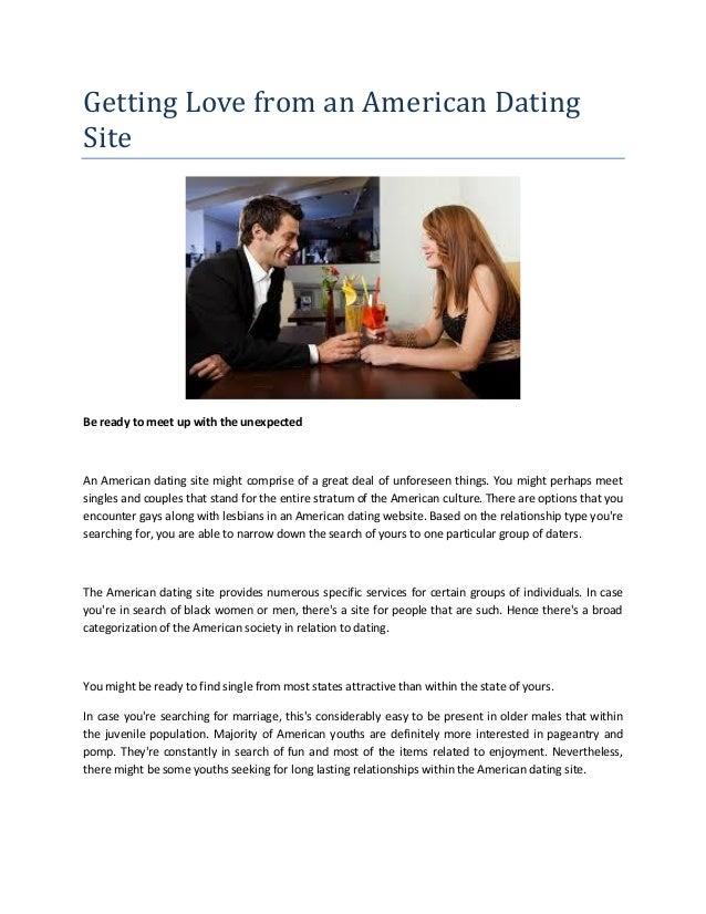 dating vs naimisissa teksti viestejä