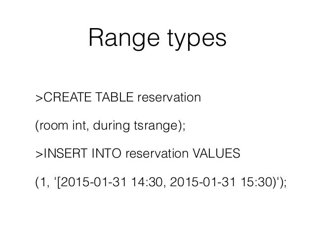 Django Room Reservation