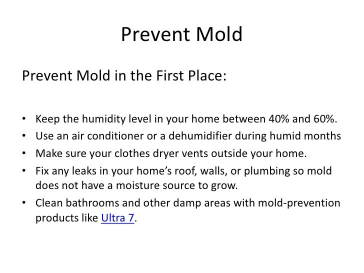 How To Get Mold Smell Out Of Clothes >> Getting Moldy Smell Out Of Clothes