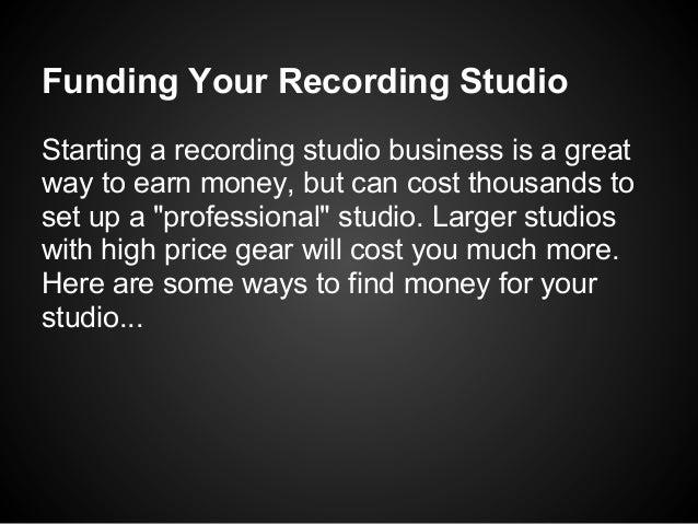 how to start recording shadowlplay
