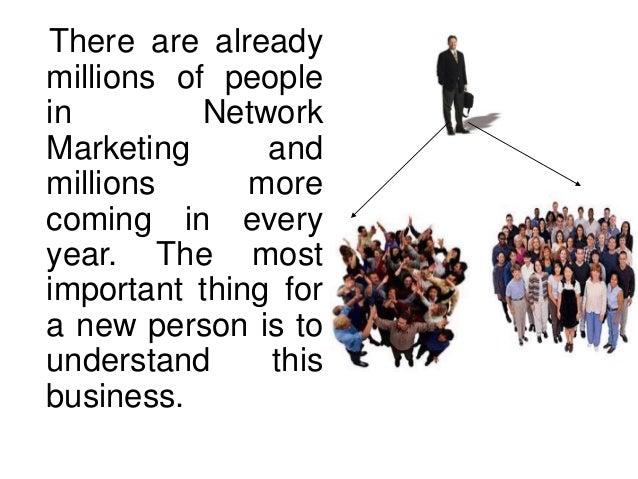 network marketing books in urdu pdf
