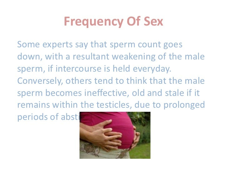 Pantyhose sex porn video