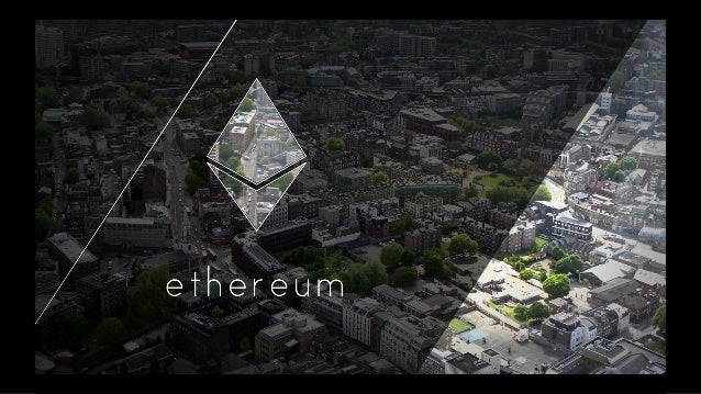 how to buy ethereum in toronto