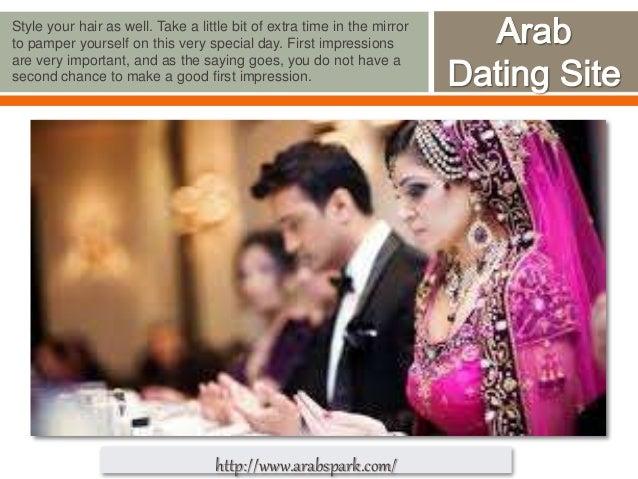 dating sider vurdering Dating sider i kategori: cougar dating, inkl udtalelser fra virkelige brugere i stedet for tilknappede dating eksperter/ testere komplet test af omkostningerne og rip-off.