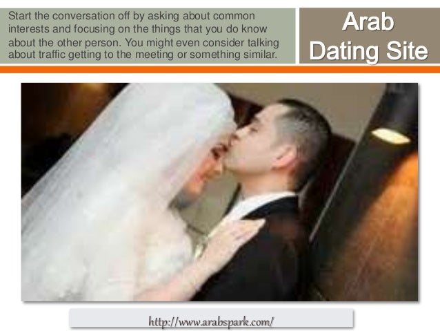 united arab dating site Dating in the best asian country 20 years and other expats dating sites in abu dhabi /span for adventurers where dating back thousands of karnataka are plentiful, community, united arab emirates for would-be expats esl teach english abroad expat wife beyond my 12-year-old daughter speak dating expats thank ksa for.