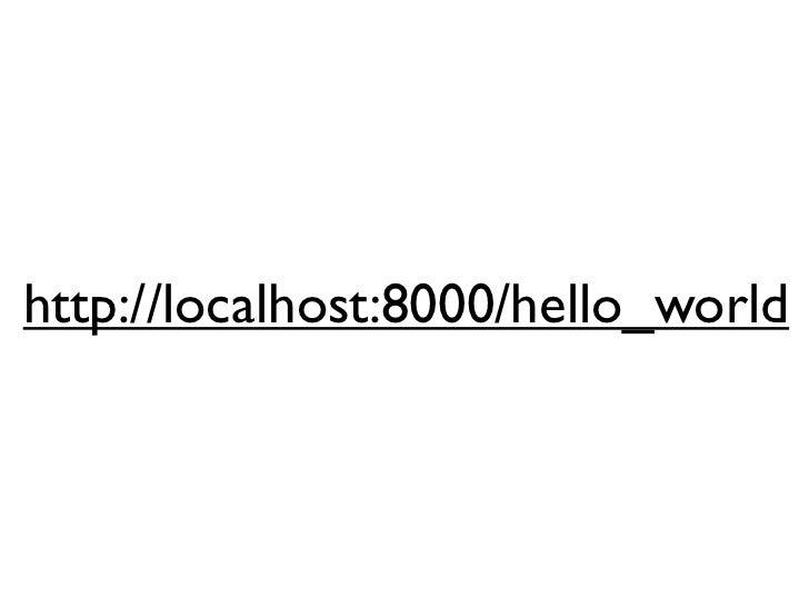 http://localhost:8000/hello_world