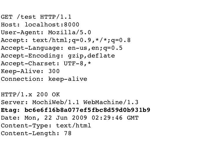 GET /test HTTP/1.1 Host: localhost:8000 User-Agent: Mozilla/5.0 Accept: text/html;q=0.9,*/*;q=0.8 Accept-Language: en-us,e...