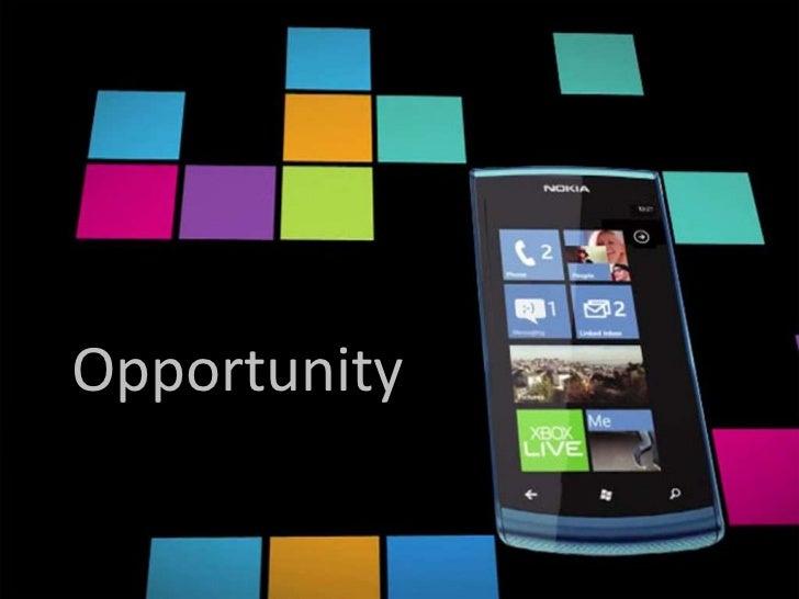 6,9       Miliar     Mobile user      Di dunia249                180                     Juta                   Mobile Use...