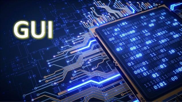 Multi-Stage Pipelines is… テキストのYAML BuildとReleaseを 単一のファイルで 定義可能 一応GUIのアシス タントもある
