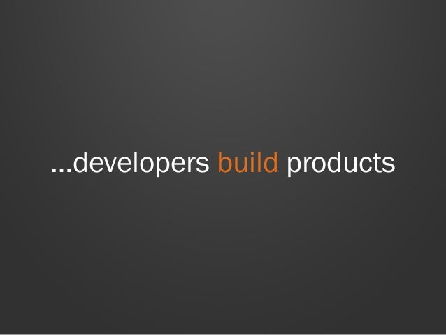 Getting Started as a PM Slide 3