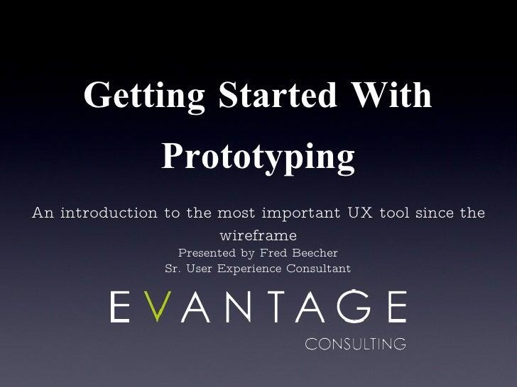 <ul><li>A UIE Virtual Seminar, </li></ul><ul><li>Thursday, November 12, 1:30pm ET </li></ul>The Whys, Whats, and Hows  of ...