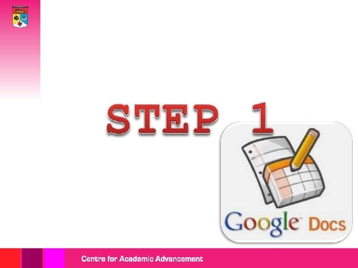 Go to: http://www.google.com.my/