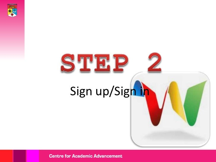 For users with no  Google account,      click here.Sign in using  a Google  account.                  Click               ...