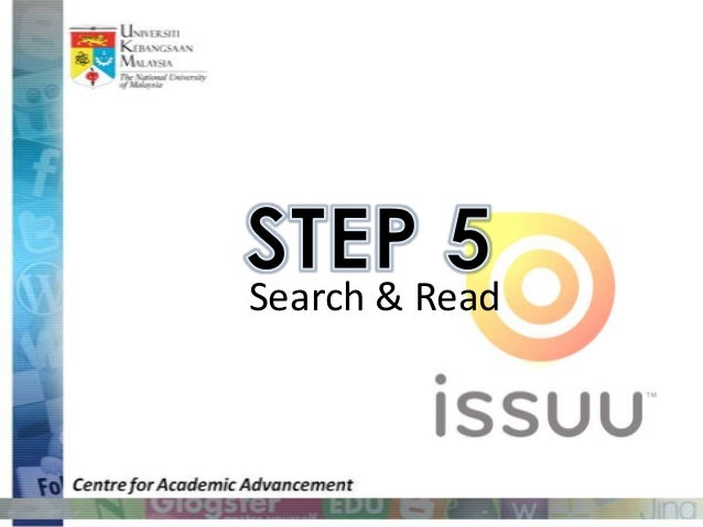Click here to startviewing and reading this   document/book.                You can write and share                 your c...