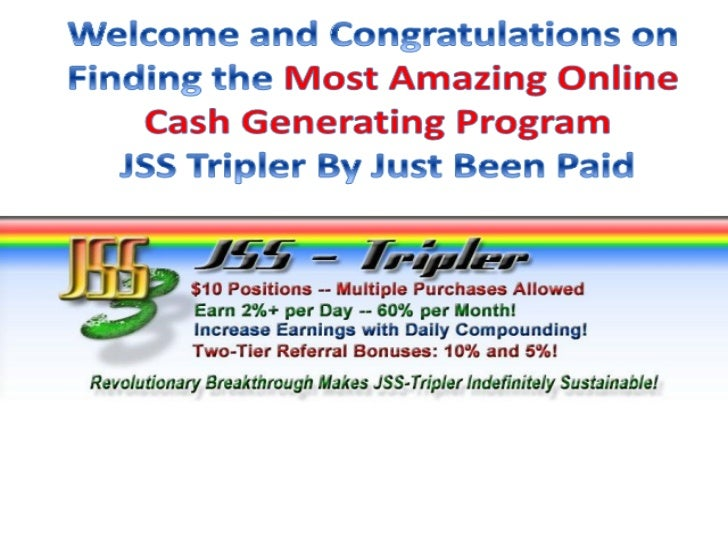 http://adv.justbeenpaid.com/?r=JustBeenPaidTripler&p=jsstripler8http://adv.justbeenpaid.com/?r=JustBeenPaidTripler&p=jsstr...
