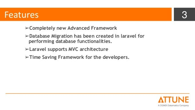 Getting Started With Laravel 4 Ebook