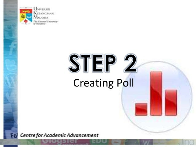 If you want to convert       your questions to        multiple choice     questions, click here. If you want to stay as   ...