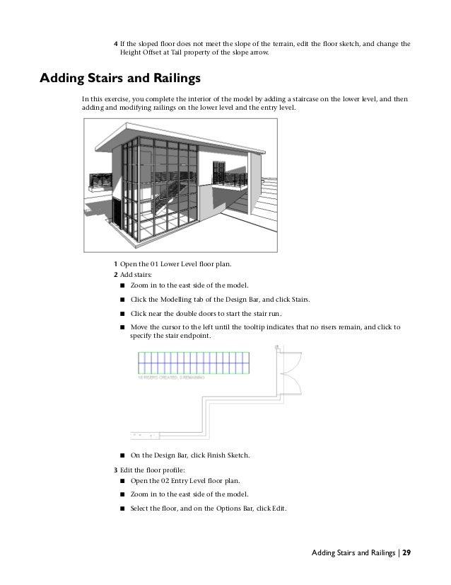 28 | Chapter 1 Getting Started; 33.  sc 1 st  SlideShare : embraco compressor wiring diagram - yogabreezes.com