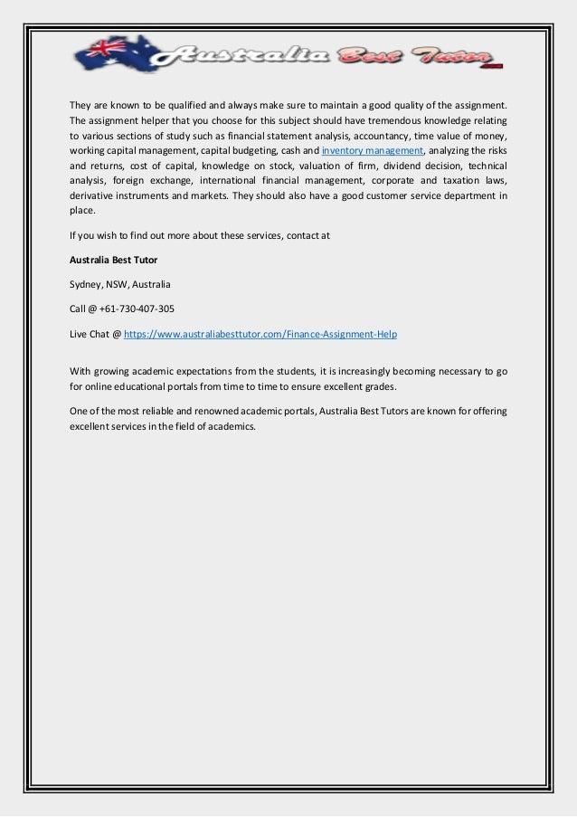 step up essay in order online