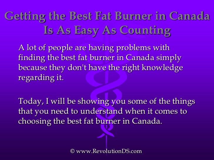 Medical weight loss daytona