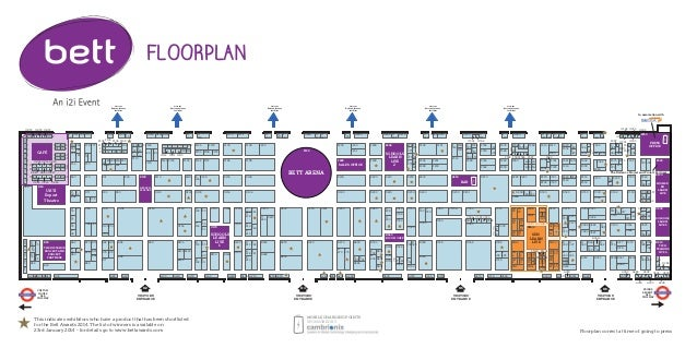 Getting The Best Out Of Bett 2014 2nd Ed V2