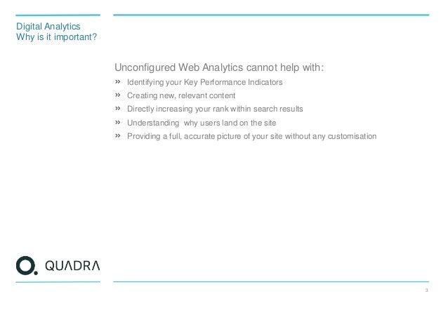 download concepts