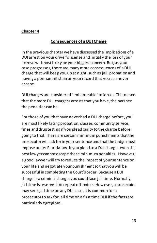 drivers license reinstatement letter mersn proforum co