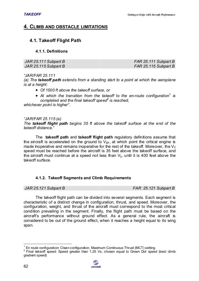 jar ops changes to subpart m and Civil aviation requirements  subpart d - changes to type certificates and restricted  subpart l — not applicable subpart m — repairs.