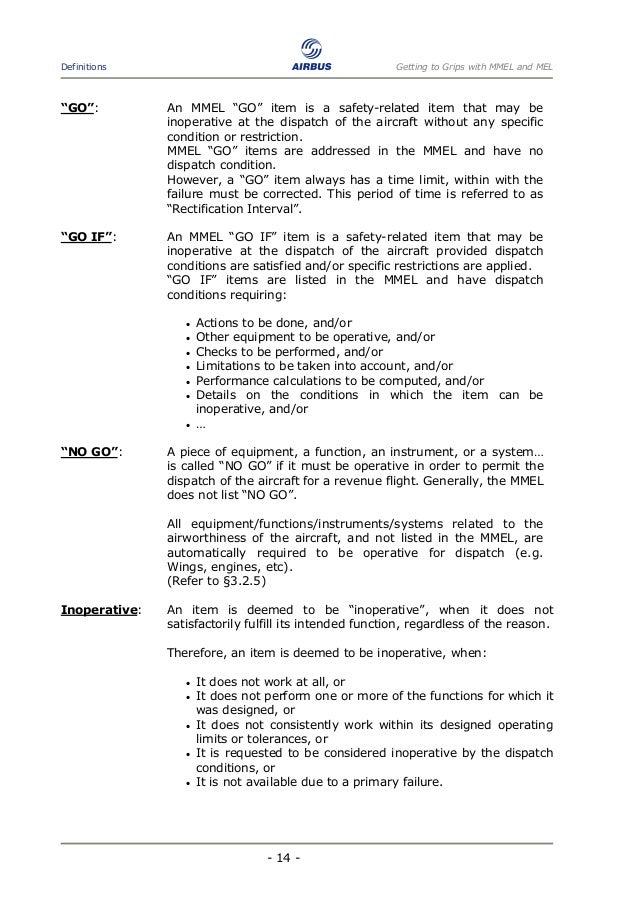 dispatch deviation guide list owners manual book u2022 rh userguidesearch today dispatch deviation guide cessna 510 dispatch deviation guide pdf