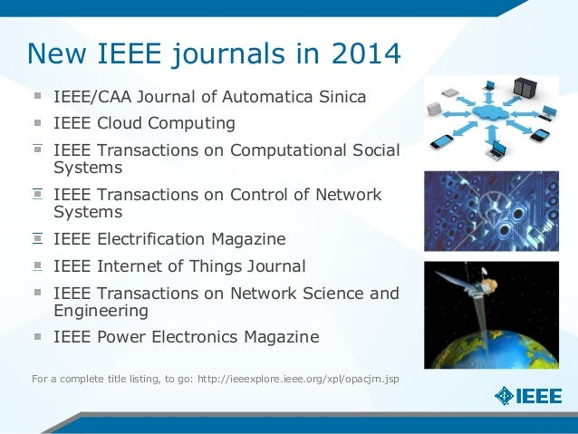 Scope of the IEEE Transactions on Instrumentation and Measurement