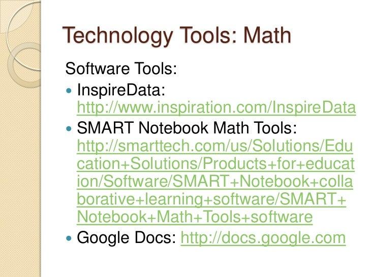 Smart notebook math tools key generator