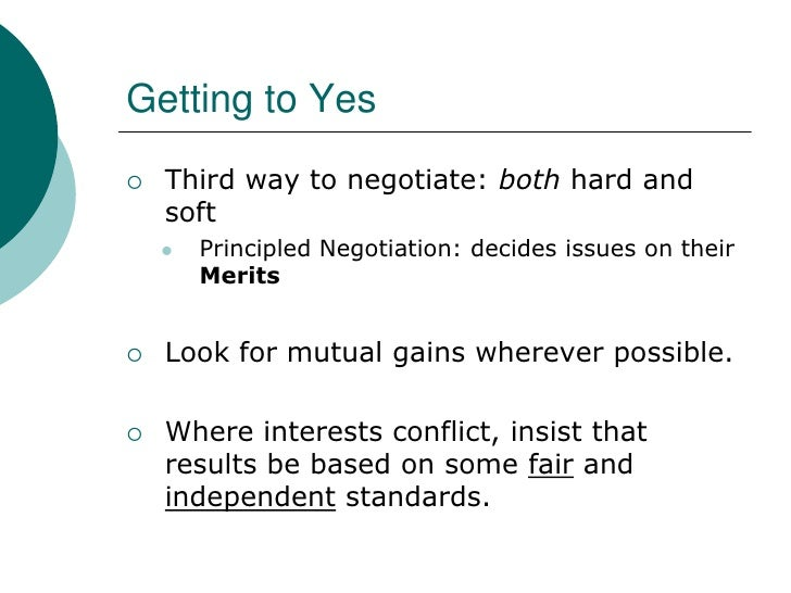 negotiating an agreement without giving in [download] ebooks getting to yes negotiating an agreement without giving in pdf getting to yes negotiating an agreement without giving in new updated.